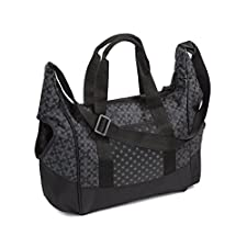 Summer Infant Sac à Langer City Black