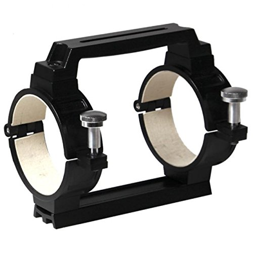 Explore Scientific Replacement Cradle Ring Set For Es 127 Series Telescope Ted127Crdl