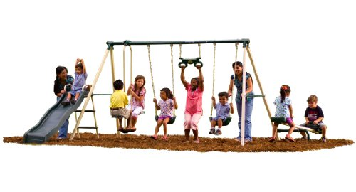Flexible Flyer Backyard Fun SALE