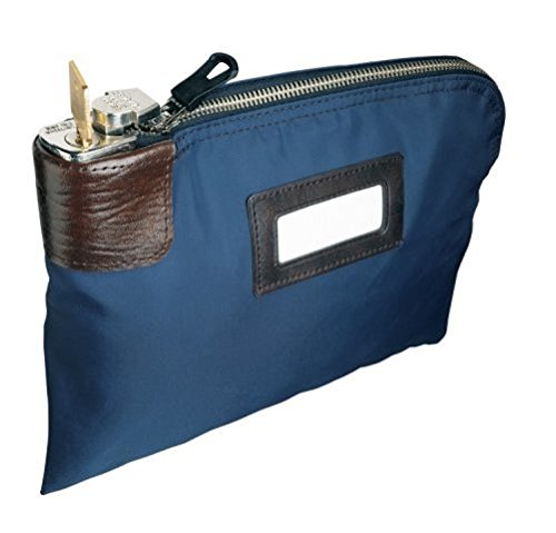 mmf-industries-seven-pin-security-night-deposit-bag-with-2-keys-11-x-8-1-2-inches-navy-233110808