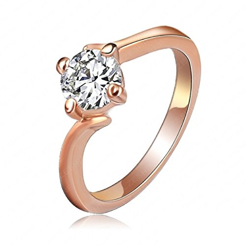 daesar-free-engraving-gold-plated-rings-womens-round-cubic-zirconia-rings-promise-rings-sizer-1-2