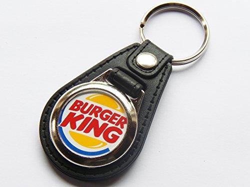 burger-king-fast-food-restaurant-premium-leather-chrome-keyring