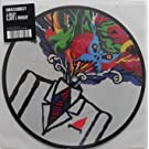 Crazy [Vinyl Single]