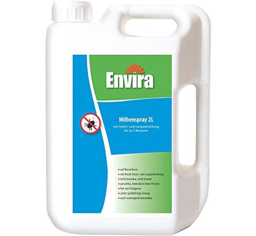 envira-anti-milben-schutz-2ltr