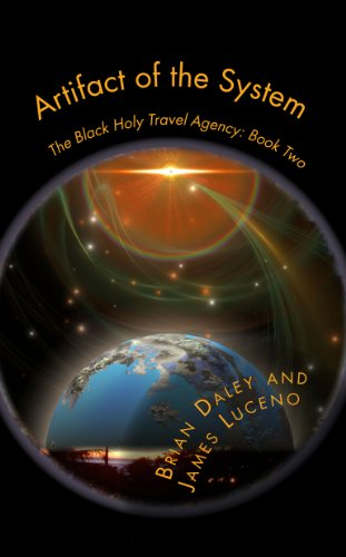 Black Travel System
