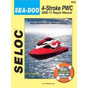 seloc-service-manual-sea-doo-bombardier-4-stroke-2002-11