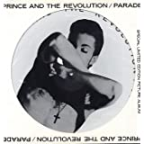 Parade (1986)par Prince and The New...