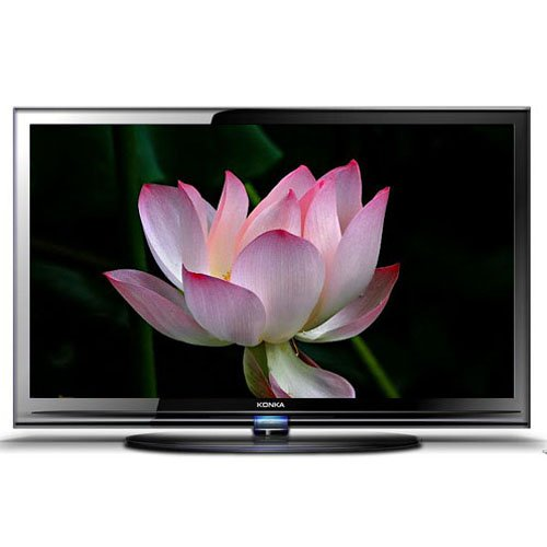 konka 康佳40英寸网络液晶电视lc40ts86n (在线享受影视,音乐,资讯