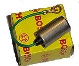 OEM Bosch Ignition Condensor 0011565401
