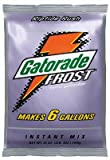 Gatorade Thirst Quencher Instant Drink Mix 33672