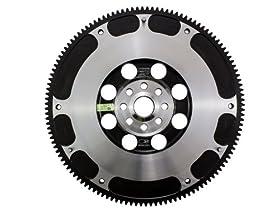 ACT 600705 XACT Streetlite Flywheel