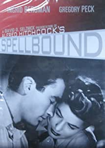 Spellbound [Import]