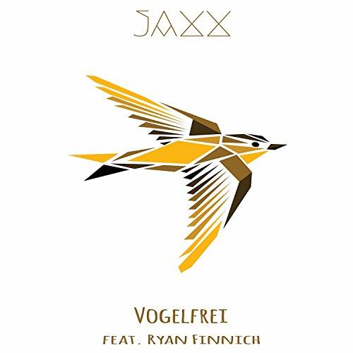 Vogelfrei (feat. Ryan Finnich)