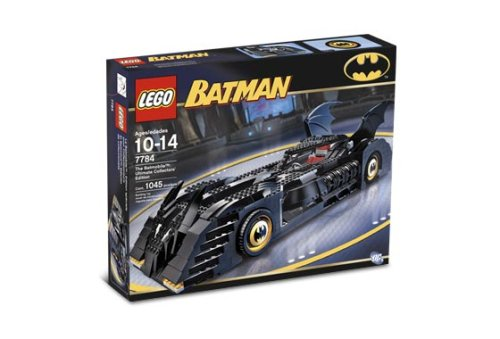 Lego-Batman-7784-The-Batmobile-Ultimate-Collectors-Edition