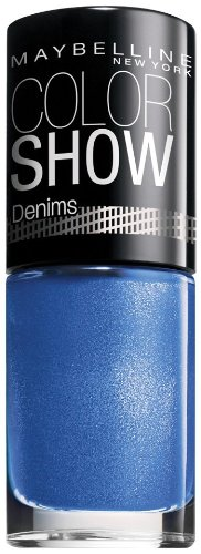 Maybelline-Color-Show-Nail-Color-Denim-Dash-23-fl-oz