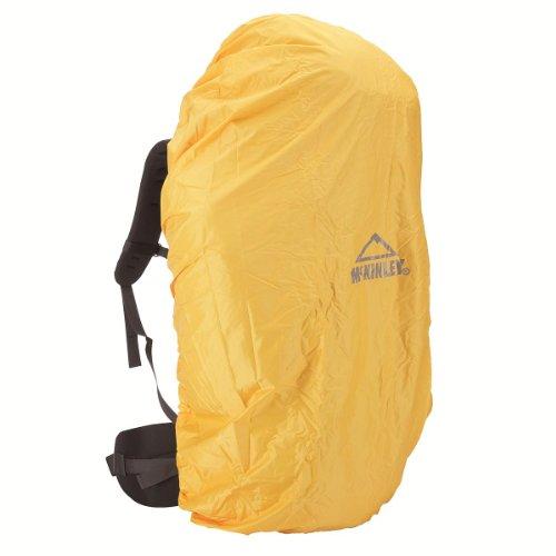 mckinley-d-abzipphose-mendoran-pantalon-pour-femme-m-jaune-noir-jaune