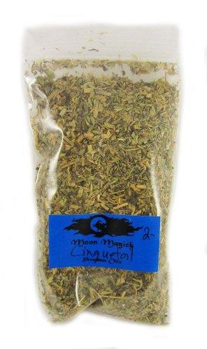 Cinquefoil Raw Herb