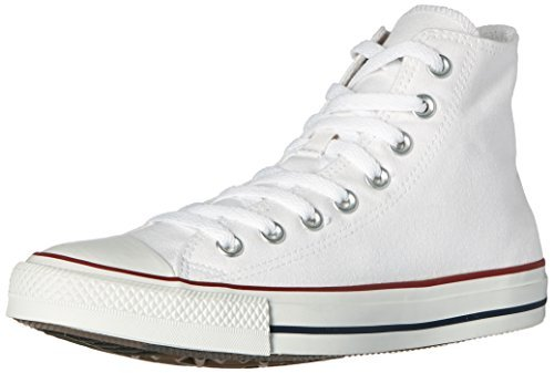 mens-converse-chuck-taylor-all-star-high-top-sneakers-5-dm-optical-white