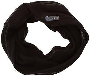 Odlo Tube Warm, Black, One size, 10680
