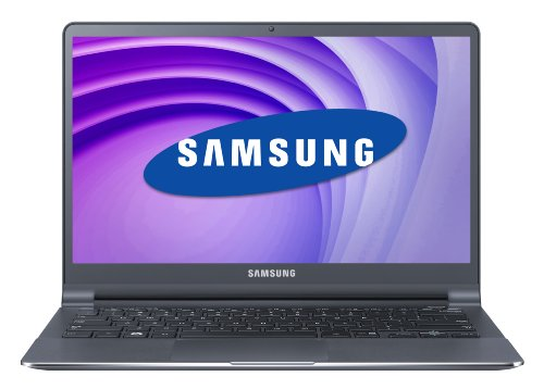 Samsung Series 9 NP900X3B-A01US 13.3-Inch Laptop