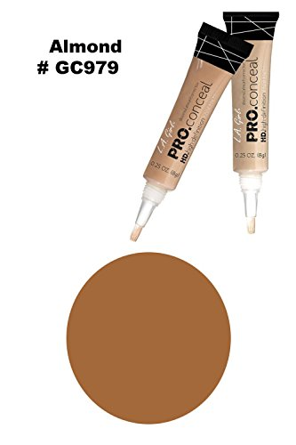 la-girl-pro-high-definition-concealer-1-gc-979-almond