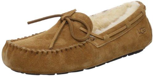 ugg-australia-mens-olsen-low-slippers-brown-chestnut-9-uk