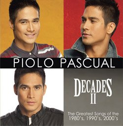 You pascual download there piolo mp3 was free till