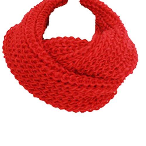kingkor-60-cm-perimeter-frauen-taglicher-warmer-knit-ansatz-kreis-vielzweck-schal-rot
