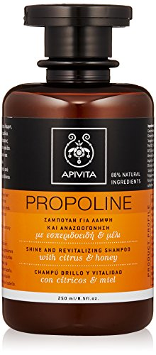 apivita-propoline-shine-and-revitalizing-shampoo-85-fl-oz