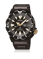 SEIKO Reloj automático Man SRP583K1 42 mm