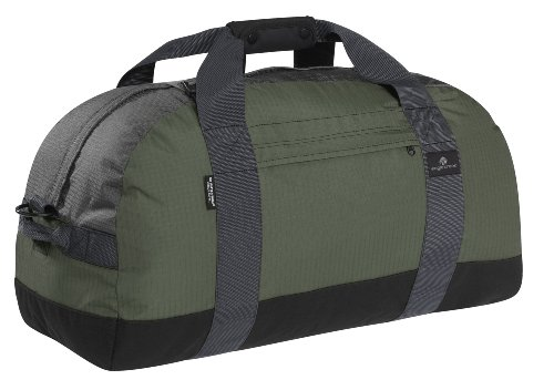 EAGLE CREEK No Matter What Duffel Medium cypress green