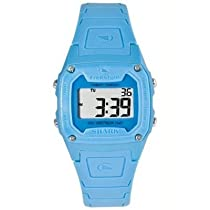 Freestyle Unisex FS81261 Shark Classic Blue Polyurethane Watch