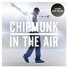 In the Air (Radio Edit)