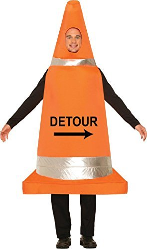 adults-halloween-stag-night-fancy-party-outfit-vlc-traffic-detour-cone-costume