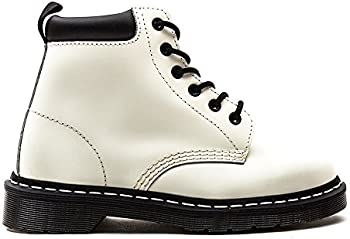 Dr. Martens 939 Unisex Shoes