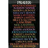 img - for Prayer book / textbook / text book