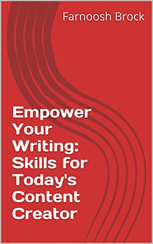 Uforidge: [G211 Ebook] Download PDF Empower Your Writing: Skills for