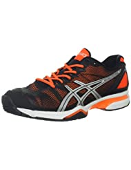 ASICS Men's GEL-Solution Speed Tennis Shoe