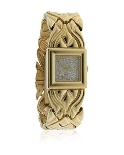 Roberto Cavalli Reloj de cuarzo Woman R7253124517 22.0 mm