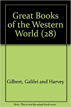 great books of the western world pdf