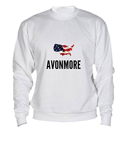 sweatshirt-avonmore-city