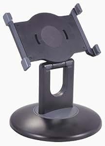 Amazon.com: Kantek Tablet Stand for Apple iPad, Galaxy Tab