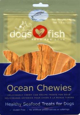 Omega 3 In Cod Fish