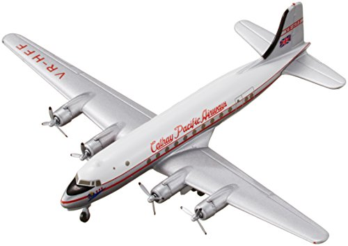 1-400-dc-4-cathay-pacific-airways-sky-master-49-vr-hff-japan-import