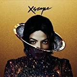 Michael Jackson - Xscape (CD+DVD Deluxe Edition) (Digipack) (Limited POP Card Edition)