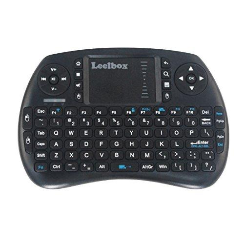 oem-computer-keyboards-6860454-mini-24ghz-wireless-touchpad-keyboard-black