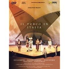 Il turco in Italia (Rossini, 1814) 41GkXMsNOnL._SL500_AA240_