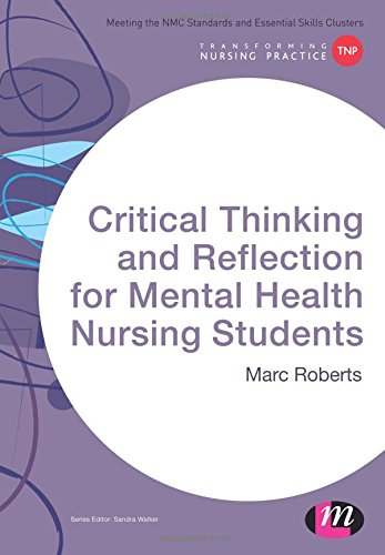 critical thinking skills of nursing students in lecture based Lecture and memorization, multiple-choice testing and traditional assignments may lead to course completion, but they often are ineffectual in helping students to become competent and confident in skills such as critical thinking, communication, management, and.