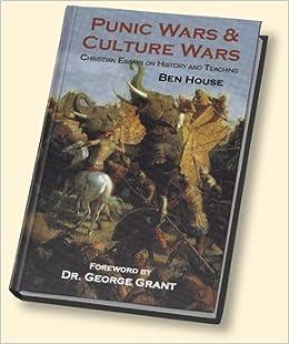 christian publishers essays