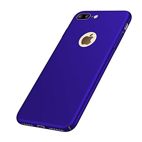 iphone-7-case-acmbotm-ultrathin-micro-matte-skin-touch-feel-metallic-texture-anti-fingerprints-non-s